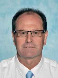 Mr Steve QuartermainePrincipalsteven.quartermaine@education.wa.edu.au